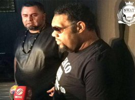 fatman-scoop-konser