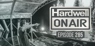hardwell-on-air-285-simdi-dinle