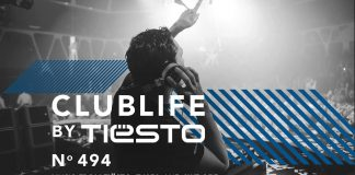clublife-by-tiesto-podcast-494