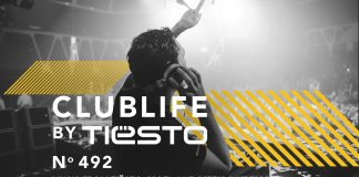 clublife-by-tiesto-podcast-492