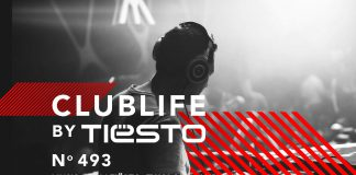 clublife-by-tiesto-podcast-493