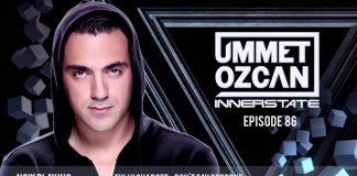 ummet-ozcan-innerstate-ep-86