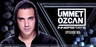 ummet-ozcan-innerstate-ep-85