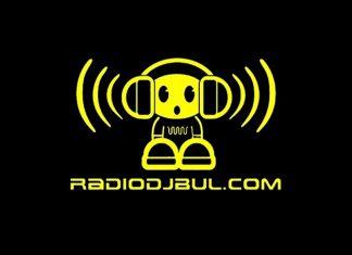 radio-dj-bul
