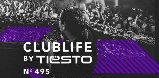 clublife-by-tiesto-495
